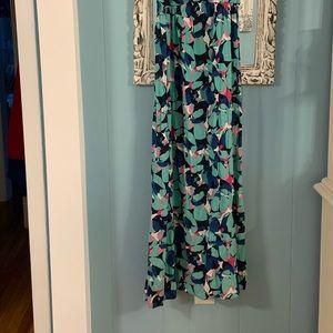 GAP Dresses - maxi dress